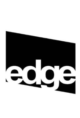 Rajani Jagadisha, Edge Design